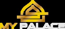 my-palace
